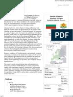 Bulgaria 01