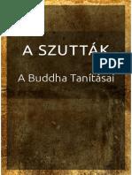 a-szuttak.pdf