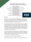 PonenciaCIT14aplicacionsimulaciontcp