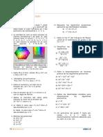 03_polinomios