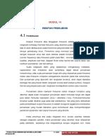 Modul 14 Respon Frekuensi (1)
