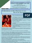 Govinda's E-Nieuwsbrief 2010_04