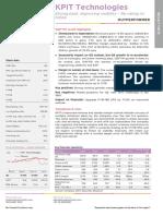 KPITTech-IDFC-281015