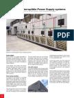 CUBIC_NEWS-p8-9