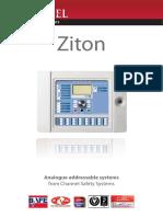 Ziton-013-1