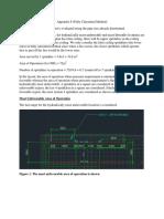 Fully Calculated Method for Fire Sprinkler System