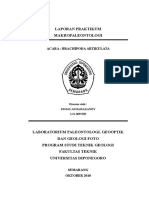 laporan-brachiopoda.doc