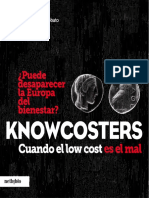 Knowcosters