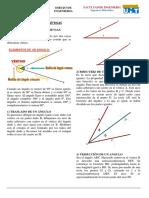 2015-2- SEPARATA PARALELA, PERPE, ANGULOS -unc-hidra-SET2015.pdf