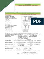 Excel Pelabuhan 2013