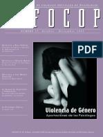 infocop 12 2005
