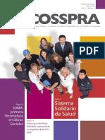 Revista Cosspra #2