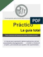Practico- La Guía Total (Español)