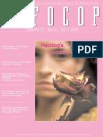 Infocop Abril 2006