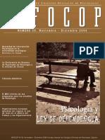 Infocop Dic 2006
