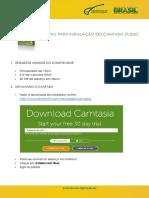 Tutorial-Camtasia.pdf