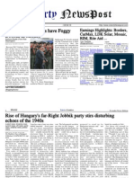 Liberty Newspost Apr-03-10 Edition
