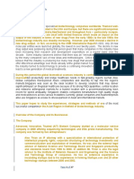 TM241 Case Study Version3