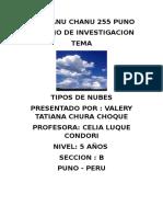 Trabajo de Investigacion Valeryyyyyyy 2015