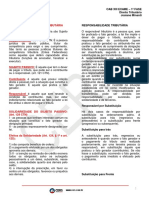 012_012913_OAB_XIII_EXAME_DIR_TRIB_AULA_05.pdf