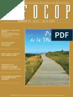 Infocop Julio 2007
