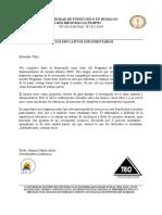 Manual Tutorías 2015 - Final Rev.