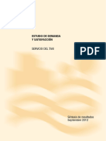 estudio_satisfaccion_taxi_2012.pdf