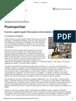 Página_12 __ no __ Posmopolitan
