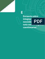 10_Cuestionario.pdf