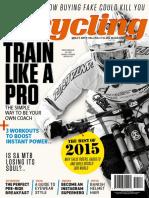 Bicycling - December 2015.pdf