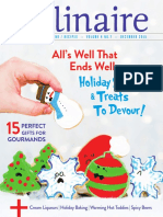 Culinaire.TruePDF-December.2015.pdf