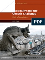 __Rationality_and_the_Genetic_Challenge__Making_People_Better___Cambridge_Law__Medicine_and_Ethics_.pdf
