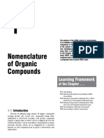 Nomenclature of Organic Compounds.pdf