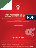CTU_MBA_MS_eBook (1)