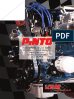 Pinto+doc_Med+res.pdf