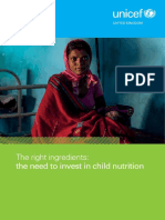 UNICEFUK_ChildNutritionReport2013w