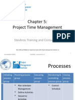 5.Pmp-Time_v1.2
