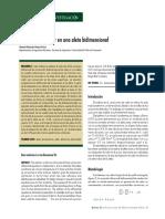 3_conduccion de calor.pdf