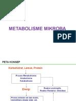 mikrobiologi umum