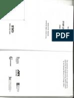 זימל הרפתקה.pdf