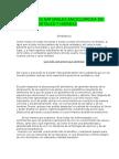 1º Remedios Naturales Enciclopedia de Frutas Vegetales y Hierbas