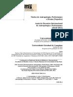 ARTIGO - ANTROPOLOGIA, ARTES E PERFORMANCE DA CIDADE.pdf