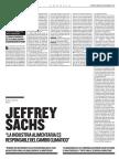 Jeffrey Sachs Dic015