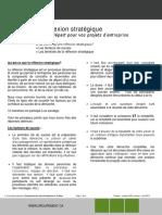 ReflexStrat.pdf