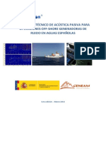 Manual PAM Españoles Tcm7-323456