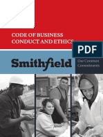 CodeofBusinessConductandEthics_English.pdf