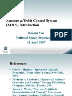 Aocs Intro (1)