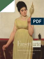 Asta Farsettiarte 171 Dipinti e Sculture del XIX e XX secolo