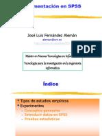 Experimentación+en+SPSS_1