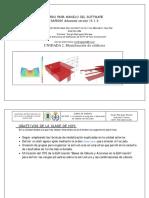 Unidad_2_Modelizacion_de_edificios.pdf